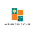 Logo for Action For Future
