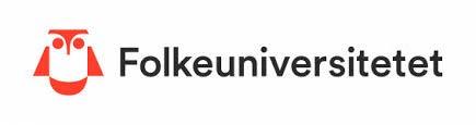 Folkeuniv-logo