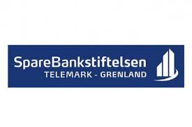SpBankStift-logo
